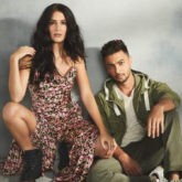 Aayush Sharma and Isabelle Kaif all set to start shooting for Kwatha from October