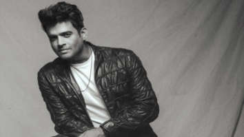 Fan posts a 2-year-old picture of R Madhavan; actor said that he wishes to go back to it