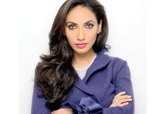 Padman producer Prernaa Arora out of jail, says she will continue to produce films