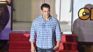 BIGG BOSS 13: Salman Khan speaks on how most people have misunderstood the concept of Bigg Boss