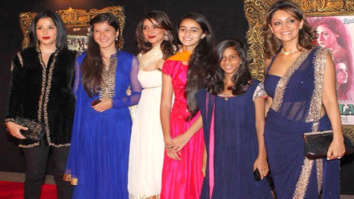 Throwback: Suhana Khan, Ananya Panday and Shanaya Panday look totally unrecognisable in this picture shared by Maheep Kapoor