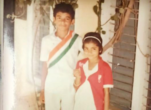Throwback: Sunil Grover aspired to become an astronaut; wished to see stars from close
