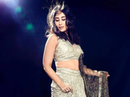 Kareena Kapoor Khan to come on board for Arundhati Hindi remake?