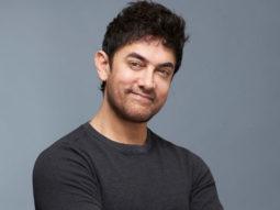 Aamir Khan's Lal Singh Chaddha will go into the Babri Masjid episode
