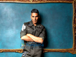 Celeb Photos Of Akshay Kumar
