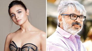 Alia Bhatt starrer Gangubai will feature completely different music, says Sanjay Leela Bhansali