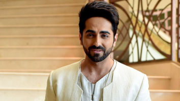 """""""Cinema also needs to leave a message"""" - Ayushmann Khurrana on his method of choosing the best scripts like Bala"""