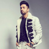 Ayushmann Khurrana says he's really confident about Bala and it is one of the best scripts he has worked on