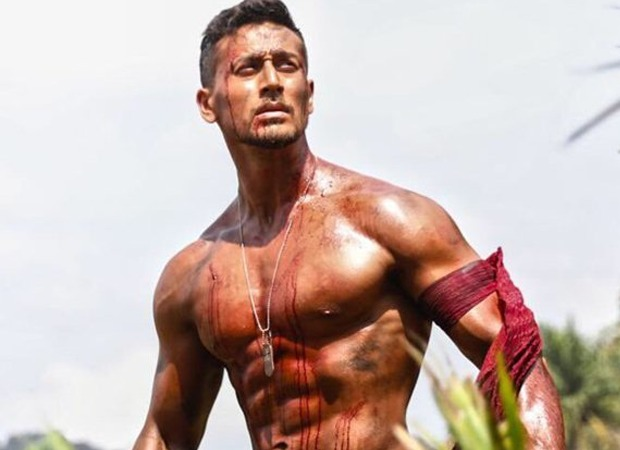 Baaghi 3: Tiger Shroff's high octane action sequence involves 400 cars
