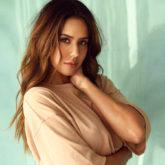 Bala Sonam Bajwa to appear in a song with Ayushmann Khurrana