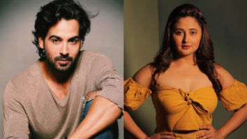 Bigg Boss 13 Rashami Desai's alleged boyfriend, Arhaan Khan comes to her rescue!