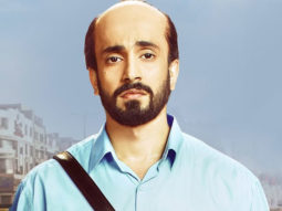 Chand Nikla Video Ujda Chaman Sunny Singh, Maanvi Gagroo