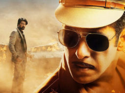 DABANGG 3 TRAILER Salman Khan brings back ACTION BONANZA as the quirky Chulbul Pandey-01