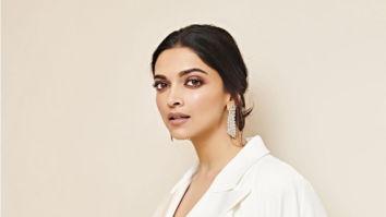Deepika Padukone to look like a splitting image of Romi Dev in '83