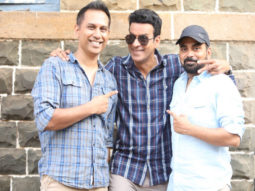 Directors Raj Nidimoru and Krishna DK have already shot for the second season of A Family Man