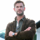 EXCLUSIVE: Chris Hemsworth to return to India to complete patchwork of Dhaka