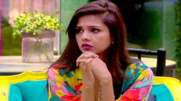 Bigg Boss 13: Dalljiet Kaur becomes the first contestant to get evicted this season
