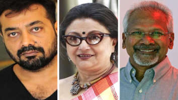 FIR filed against celebrities who penned an open letter to Narendra Modi raising concerns over the growing incidents of mob lynching