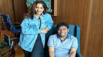 Housefull 4: Akshay Kumar introduces Johny and Jamie Lever's characters