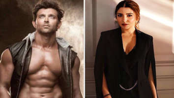 Exclusive: Hrithik Roshan and Anushka Sharma roped in for Farah Khan's next