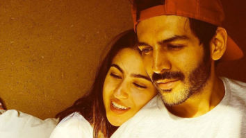 Have Sara Ali Khan and Kartik Aaryan called it quits?