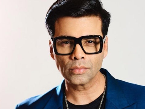 Karan Johar to host opening ceremony of IFFI 2019 in Goa