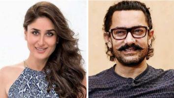 Kareena Kapoor Khan calls Lal Singh Chaddha co-star Aamir Khan a cinematic genius