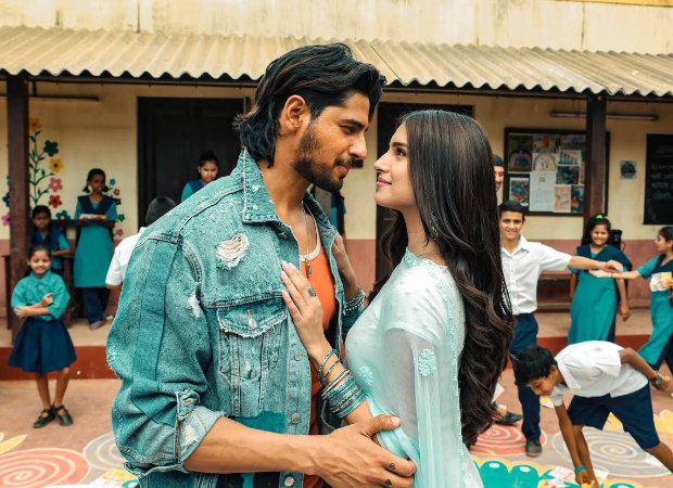 Milap Zaveri is all praises for Marjaavaan actress Tara Sutaria