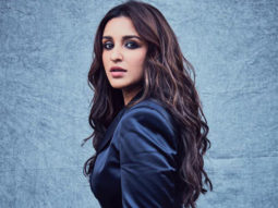 Parineeti Chopra is all set to get pampered by her friends as she rings in her 31st birthday in Alibaug