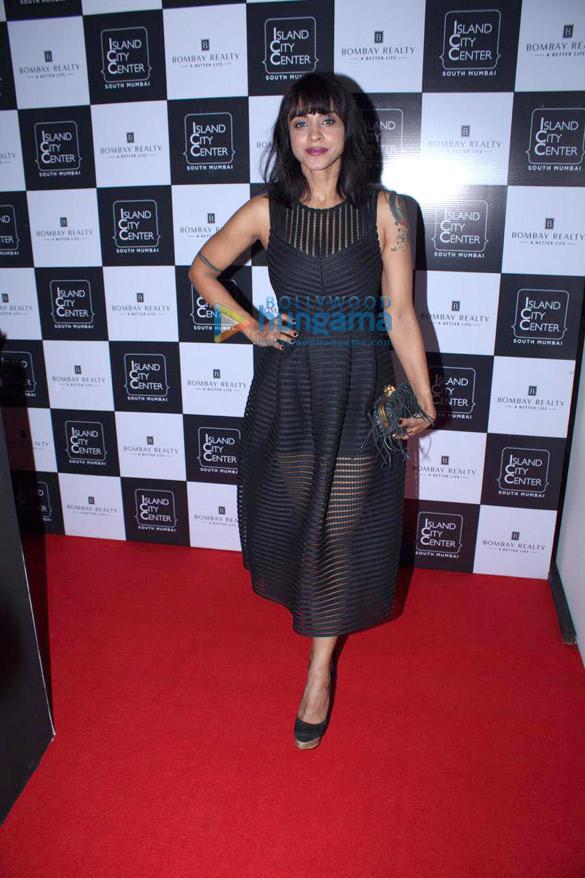 Photos Celebs grace 'Elle India Beauty Awards 2019' (7)