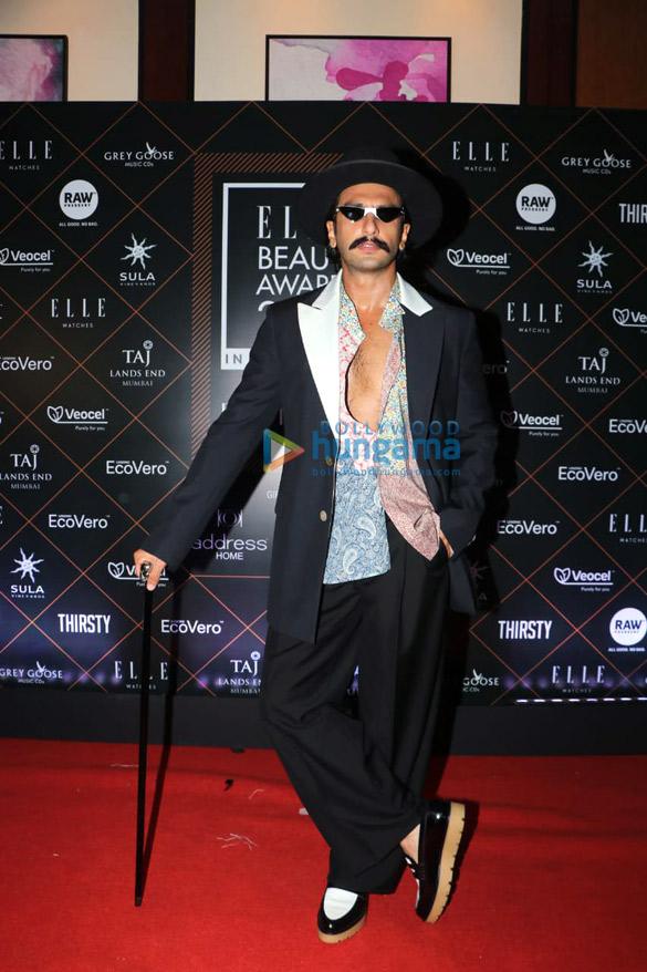 Photos Celebs grace 'Elle India Beauty Awards 2019'1 (8)