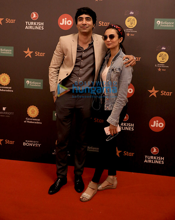 Photos Celebs snapped at the 21st Jio MAMI Film Festival 20191 (2)