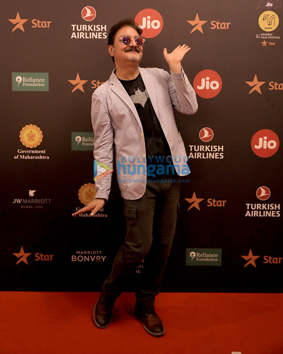 Photos Celebs snapped at the 21st Jio MAMI Film Festival 20191 (9)