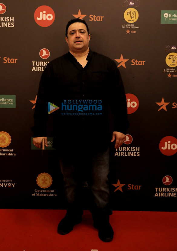 Photos Celebs snapped at the 21st Jio MAMI Film Festival 20193 (5)