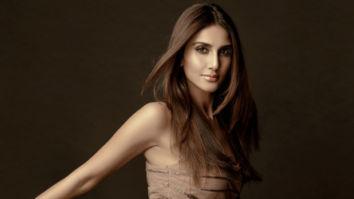 Post success of War multiple brands sign Vaani Kapoor as brand ambassador