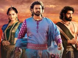 Prabhas starrer Baahubali to be screened at the Royal Albert Hall in London!