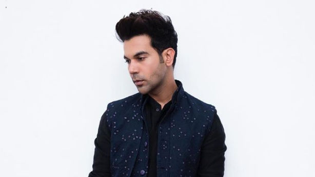 Rajkummar Rao talks about the similarities between him and his character Raghu Mehta from Made In China