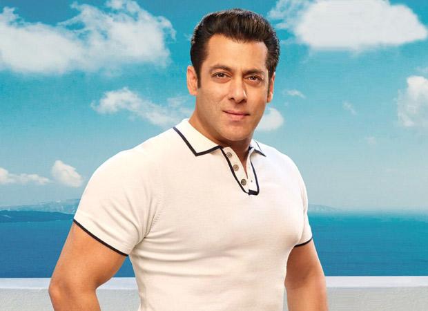 Salman Khan rejects Boney Kapoor, borrows his Wanted franchise