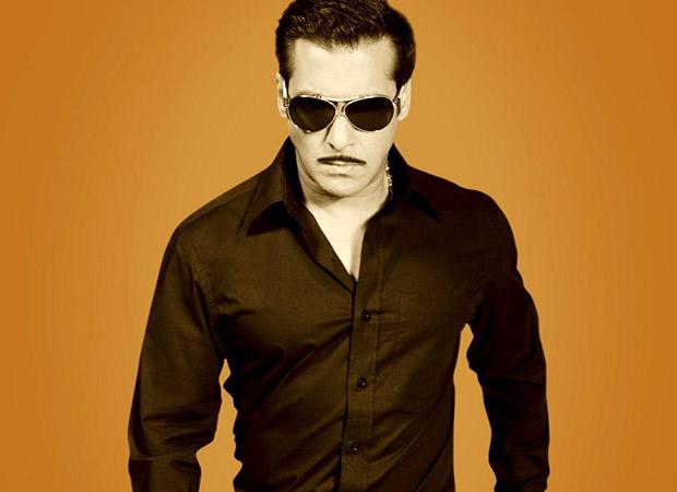 Salman Khan to play a cop in both Dabangg 3 and Radhe