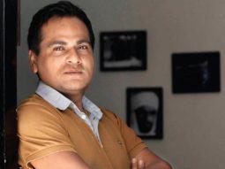 Bole Chudiyan director Shamas Nawab Siddiqui announces his next directorial Chalta Purza