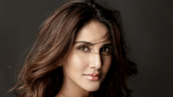 """""""Super thrilled with the love people have given me """" - Vaani Kapoor on the success of War"""