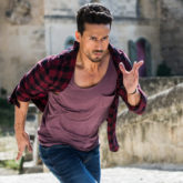 War Box Office Collections War collects Rs. 238.35 cr; becomes Tiger Shroff's highest opening week grosser