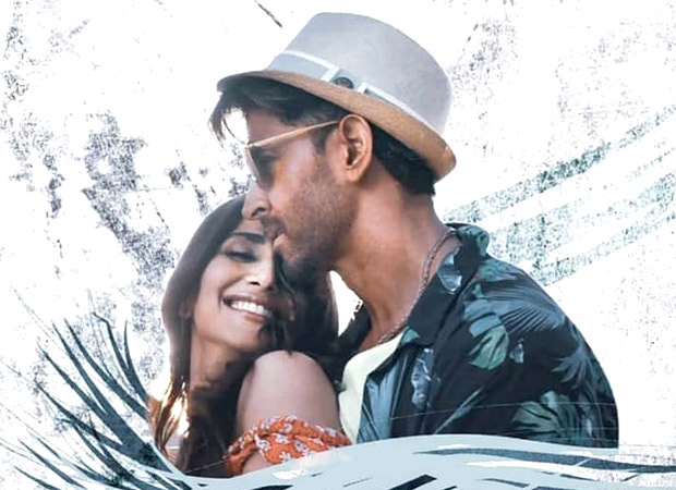 War Box Office Day 5 Collections: The Hrithik Roshan and Tiger Shroff starrer goes on rampage on Sunday, records huge collections