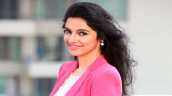 Divya Khosla Kumar to feature in a new song 'Yaad Piya Ki Aane Lagi'!