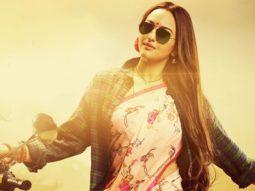 Dabangg 3: Salman Khan shares a new poster of 'super sexy Rajjo'