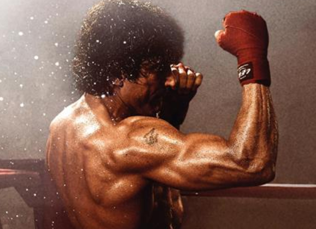 """""""With Drew, I learnt authentic boxing. But Darrell altered that to make sure I'm ready for the camera"""" - says Farhan Akhtar on Toofan"""