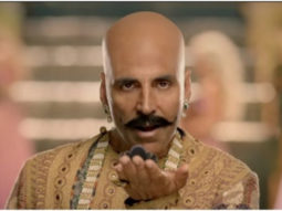 Housefull 4: The Bala song was written in just 20 minutes; took 6 months to get remake rights
