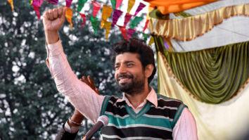 Viineet Kumar starrer Aadhar to be screened at the Hawaii International Film Festival