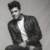 Check out how R Madhavan looked '25 years and 25 kg ago'!