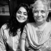 Ashwiny Iyer Tiwari to make a film on Infosys co-founder Narayana Murthy and his wife Sudha Murthy